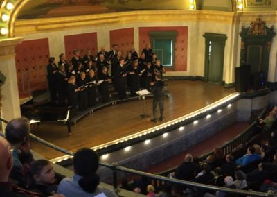 Clermont-Festival-Chorale